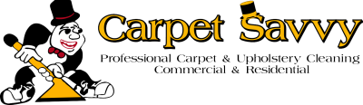 Carpet Savvy Carpet, Tile and Upholstery cleaning in Bakersfield, CA