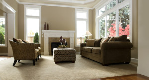 Carpet cleaning bakersfield carpet savvy tile carpet upholstery cleaning