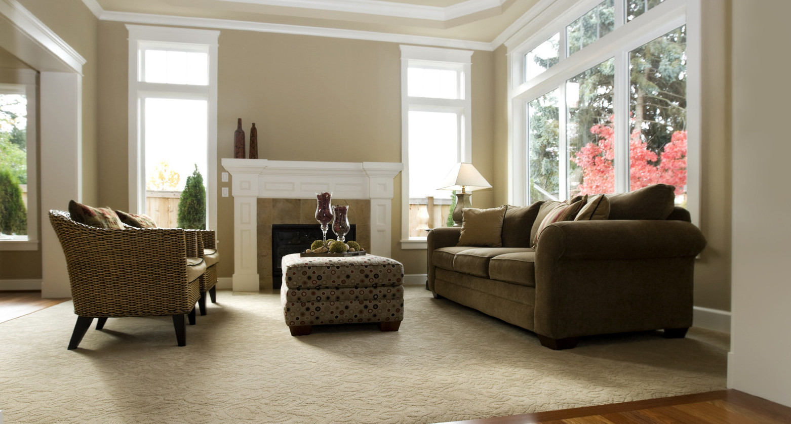 carpet cleaning Carpet Savvy Bakersfield Carpet Tile Upholstery Cleaning