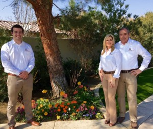 carpet savvy carpet cleaning bakersfield